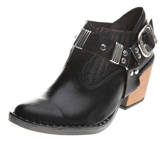 Zapato Siris Dama