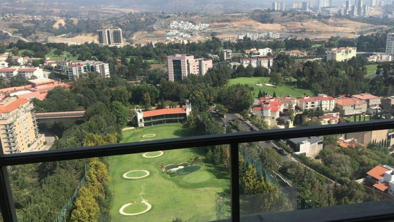 Vista Real - Lomas Country Club