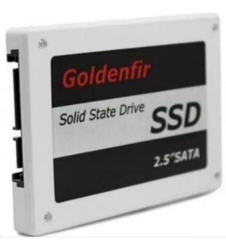Hd Ssd Interno 512 Gb - Super Oferta - Envio Imediato