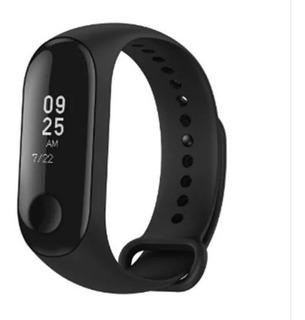 Mi Band 3 Xiaomi Pulseira Relógio Smartwatch Original