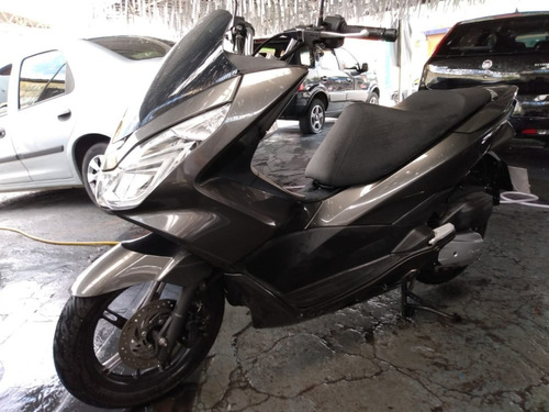 Honda Pcx Impecavel!!!!!!!!