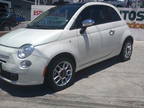 Fiat 4cil,elec,tela,a/cfrio,q/c,rines,tpag.acepto Autoocompr