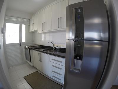 Apartamento - Ref: Ap0254_impr