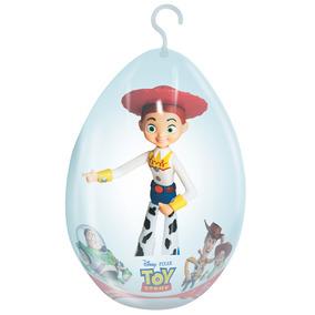 Boneco 18 Cm - Toy Story - Wend - Líder