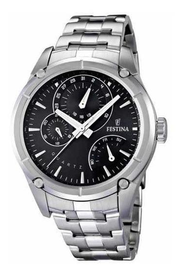 Relógio Festina F16669-6