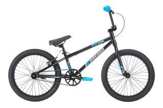 Bicicleta Haro Rodado 20 Sheredder Freestyle Sd Bicicletas