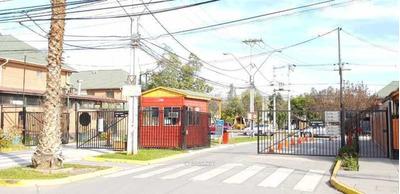 El Abrazo - Calle Esdras