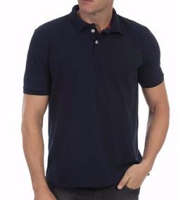 Kit 15 Camiseta Polo Masculina* Frete Grátis* Atacado Revend