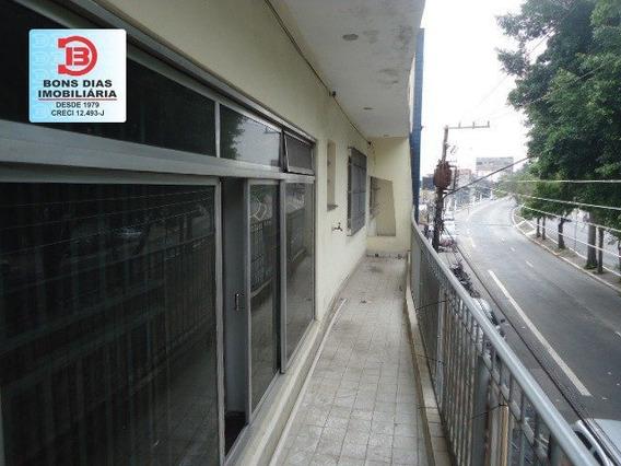 Casa - Vila Marieta - Ref: 7438 - L-7438