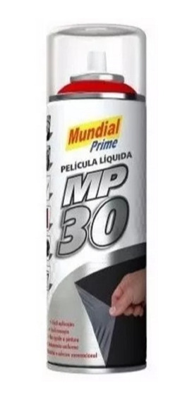 Mp30 Película Envelopamento Líquido 500ml - Várias Corres