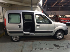 Renault Kangoo 2 (lr)
