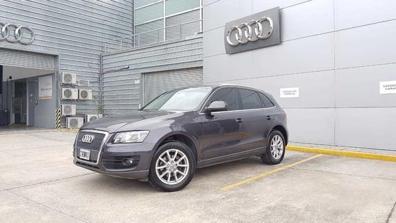 Audi Q5 2013 2.0 Tfsi 211cv Stronic Quattro Consulta % En Us
