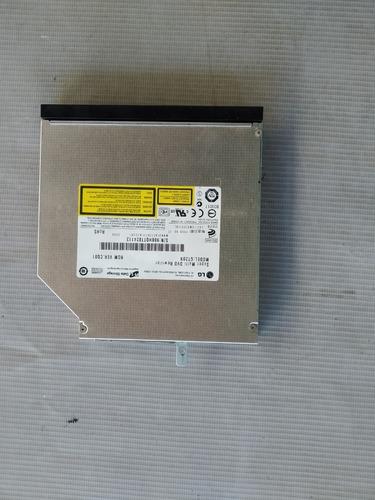 Drive Dvd Do Notebook Positivo Pos Premium P2105