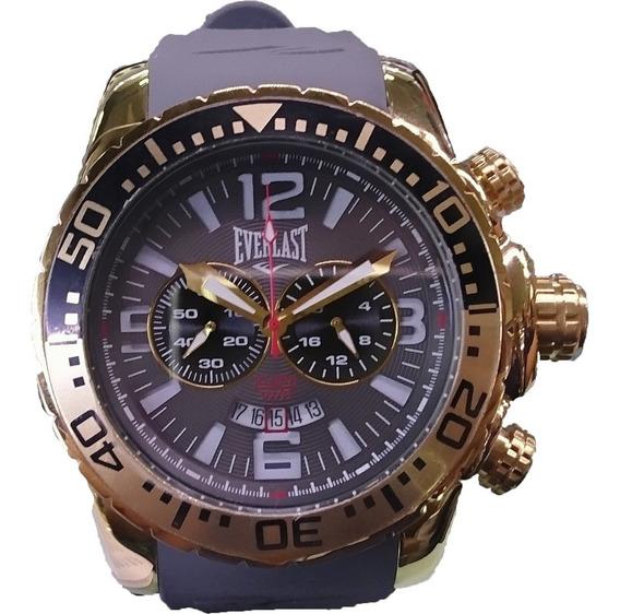 Relógio Everlast - E650