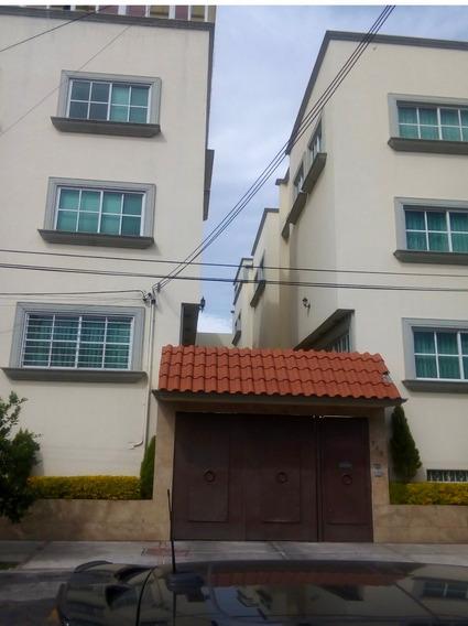 Venta De Hermosa Casa En Condominio Lindavista Pernambuco