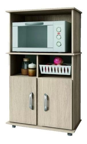 Mueble Cocina Microondas/horno