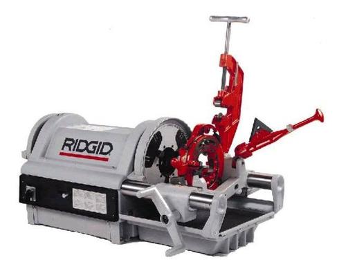 Imagem 1 de 5 de Máquina De Fazer Rosca Rid 1224