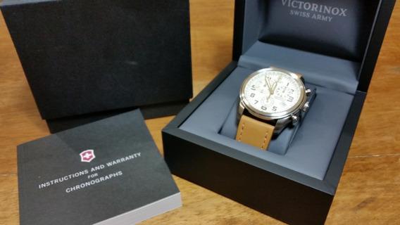 Relógio Victorinox Infantry 241579
