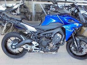 Yamaha Mt09, Tracer, 0km, Entrega Inmediata!!