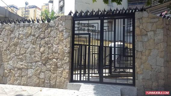Apartamentos En Venta Resd. El Centro - Vanessa 04243219101
