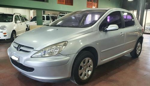 Peugeot 308 308 Xs Premium 2.0