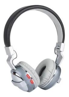 Auriculares Headphones Kky Bluetooth Jy-138