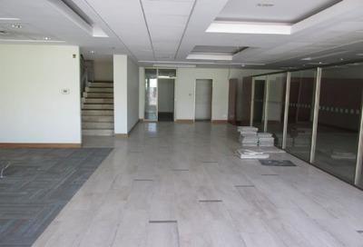 Propiedad En Arriendo Oficina Comercial Pleno Centro Copiapó