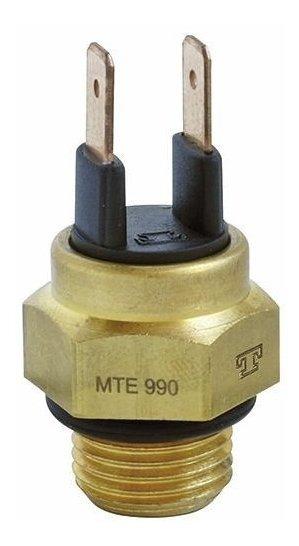 Interruptor Termico Radiador Cb 500 1997 1998 1999 2000 2001