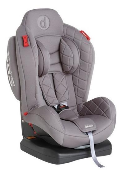 Cadeira Para Carro Dzieco Zaya 9-25kg Reclinavel