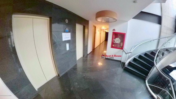 Oficina En Cedritos En Arriendo Mls 20-989 Fr