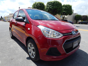 Hyundai I10 1.3 Gl Sedan Mt