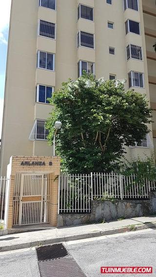 Apartamento Santa Rosa De Lima Ph 500 Mts