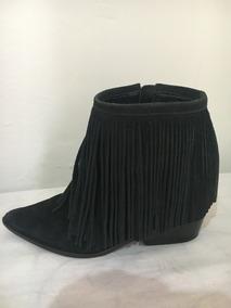 a6e1c12bc Promoção Arezzo - Sapato Modelo - Sapatos com o Melhores Preços no ...