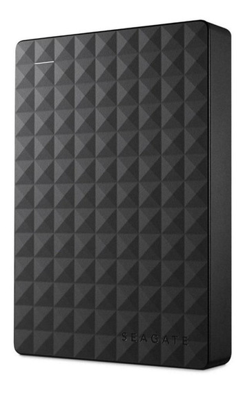 Hd Externo Expansion 4tb Usb 3.0 Stea4000400 Seagate