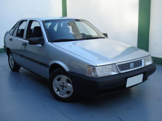 Fiat Tempra Tempra 2.0 8v Ie