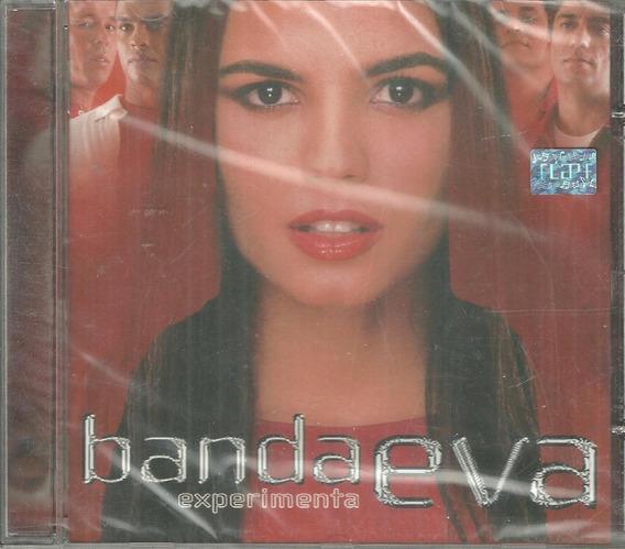 BAIXAR CD COM BANANA DE CHICLETE 2000