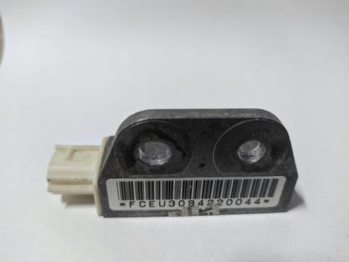 Sensor Air Bag