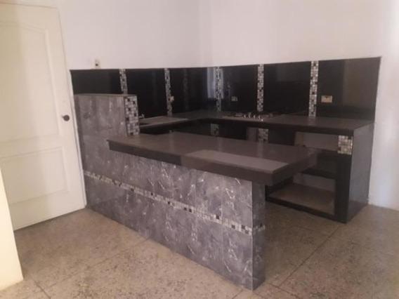 Casa En Venta Maracaibo Milagro Norte Wp