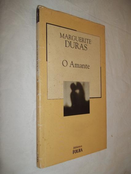 Coleção Biblioteca Folha Volumes Avulsos Classicos Literatur