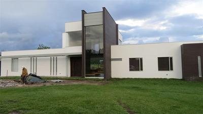 Casa Campestre Lote 30.000 M2 Pueblo Tapao
