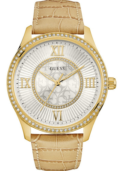 Relógio Guess Feminino 92594lpgddc1