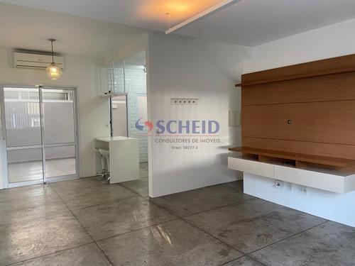 Imagem 1 de 15 de Linda Casa Em Condominio!!!!!! - Mr76027
