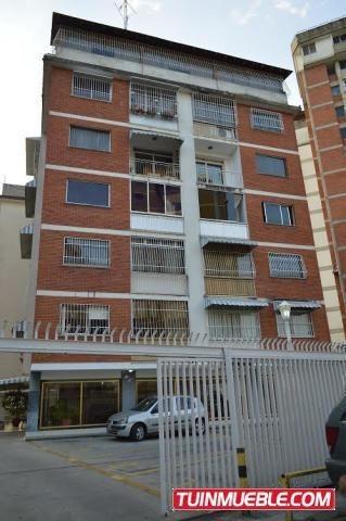 Apartamentos En Venta 16-10 Ab La Mls #17-2806- 04122564657