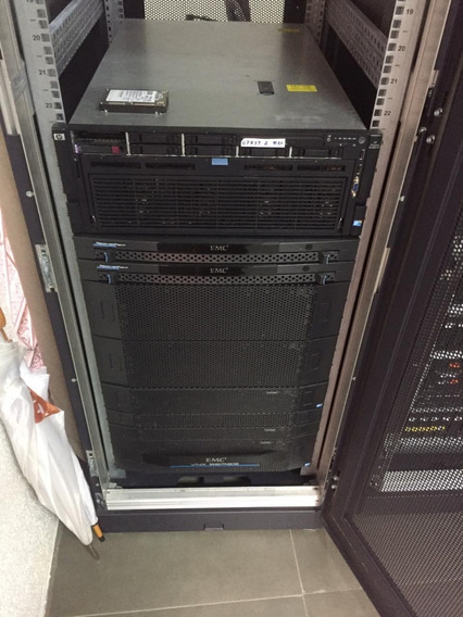 Storage Dell Emc2 Vnx5300