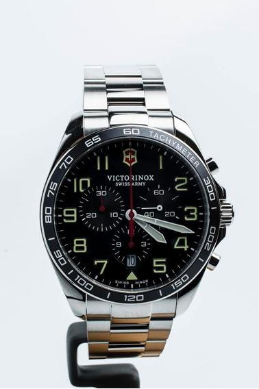 Reloj Victorinox Fieldforce Chrono 241855