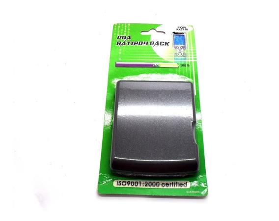 Bateria Para Palm Pda 360136-001-rx3715/rx37xx 3000mah