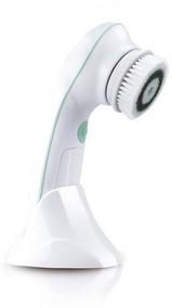 Escova Facial - Touchbeauty