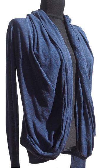 Suéter Dkny Azul