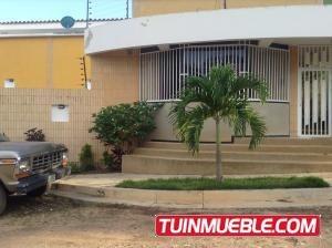 Casa Venta Valencia Carabobo 19-2568 Rahv