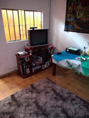 Sobrado Em Jardim Suina, Taboão Da Serra/sp De 250m² 5 Quartos À Venda Por R$ 300.000,00 - So181373